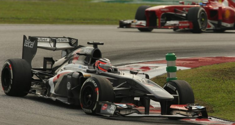 Nico_Hulkenberg-F1_GP_Malaysia_2013-01.jpg