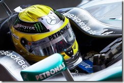 Nico_Rosberg-F1_Tests-Barcelona_2013-03