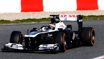 Pastor-Maldonado-F1_Tests-Barcelona_2013-01.jpg