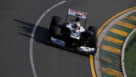 Pastor_Maldonado-F1_GP-Australia_2013-01