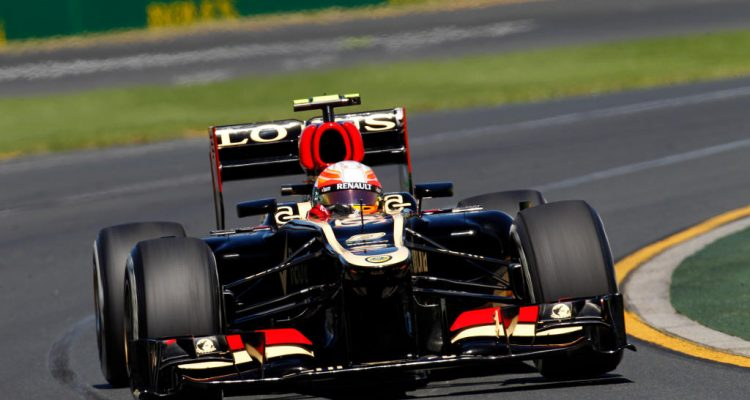 Romain_Grosjean-F1_GP-Australia_2013-01