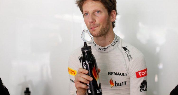 Romain_Grosjean-F1_GP_Malaysia_2013-01.jpg