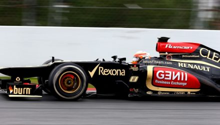 Romain_Grosjean-F1_Tests-Barcelona_2013-02.jpg