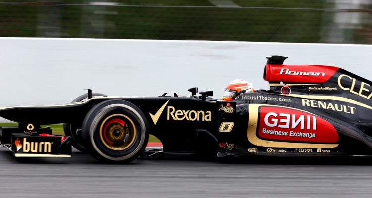 Romain_Grosjean-F1_Tests-Barcelona_2013-02.jpg