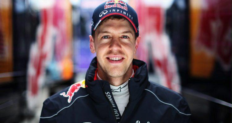Sebastian_Vettel-Australian_GP_2013-01