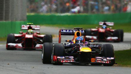 Sebastian_Vettel-F1_GP_Australia_2013-03.jpg.jpg