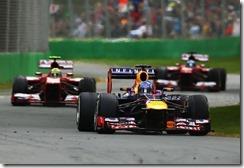 Sebastian_Vettel-F1_GP_Australia_2013-03.jpg