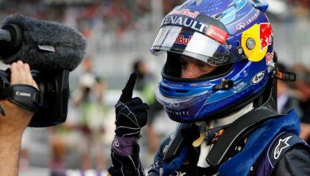 Sebastian_Vettel-F1_GP_Malaysia_2013-Race_Winner.jpg
