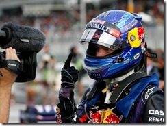 Sebastian_Vettel-F1_GP_Malaysia_2013-Race_Winner