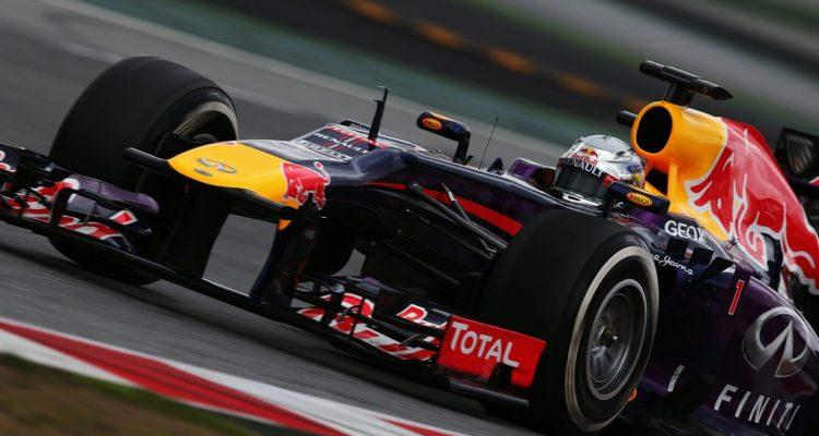 Sebastian_Vettel-F1_Tests-Barcelona_2013-03.jpg