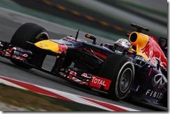 Sebastian_Vettel-F1_Tests-Barcelona_2013-03