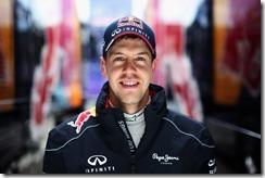 Sebastian_Vettel-Infinity_Reb_Bull_Racing