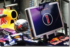Sebastian_Vettel-Red_Bull_Racing-Barcelona_2013