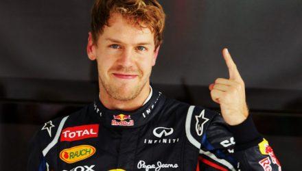 Sebastian_Vettel-Wins_Malaysian_GP