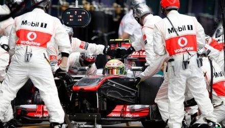 Sergio_Perez-F1_GP_Australia_2013-02.jpg