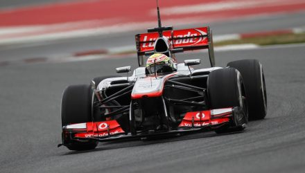 Sergio_Perez-F1_Tests-Barcelona_2013-03.jpg