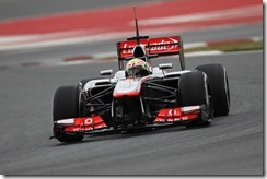 Sergio_Perez-F1_Tests-Barcelona_2013-03