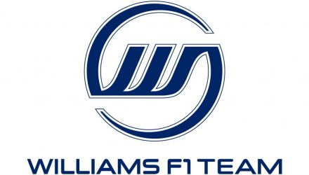 Williams-F1-Logo.jpg
