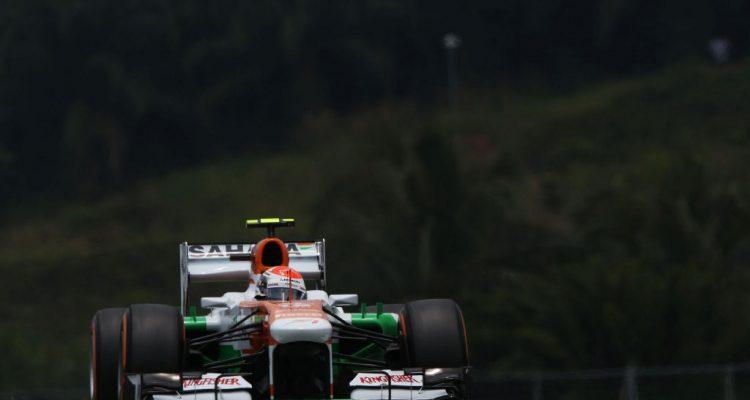 Adrian_Sutil-F1_GP_Malaysia_2013-01.jpg