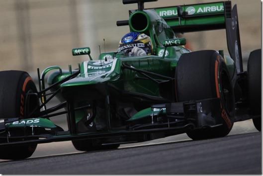 Charles_Pic-F1_GP-Bahrain_2013-02