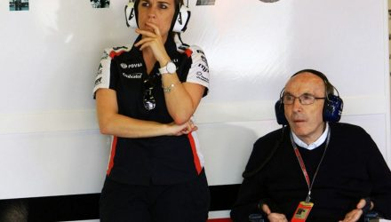 Claire-and-Frank-Williams.jpg