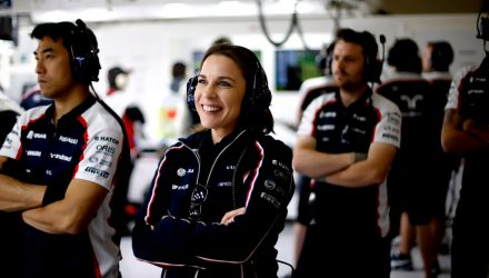Claire_Williams-F1_GP_China_2013-01