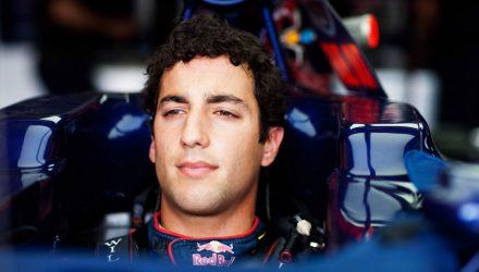 Daniel_Ricciardo-F1_GP-UK_2012-01.jpg