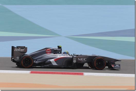 Esteban_Gutierrez-F1_GP-Bahrain_2013-01