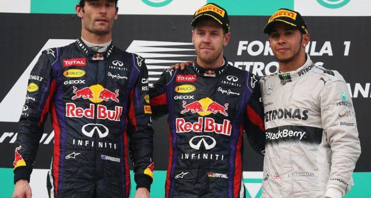 F1_GP_Malaysia_2013-Winners.jpg