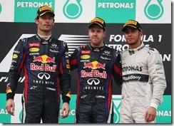 F1_GP_Malaysia_2013-Winners