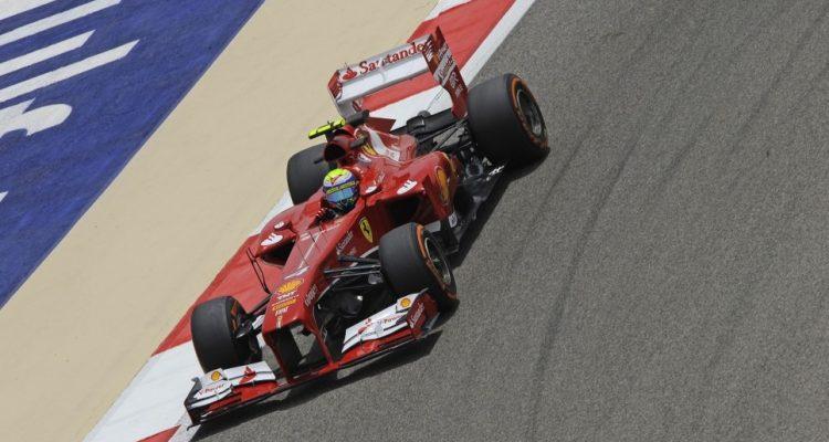 Felipe_Massa-F1_GP-Bahrain_2013-01.jpg