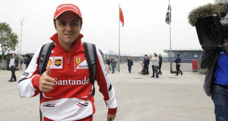 Felipe_Massa-F1_GP_China_2013-01.jpg