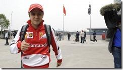 Felipe_Massa-F1_GP_China_2013-01