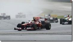 Felipe_Massa-F1_GP_Malaysia_2013-02