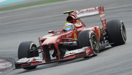 Felipe_Massa-F1_GP_Malaysia_2013-03.jpg