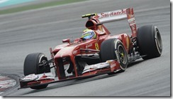 Felipe_Massa-F1_GP_Malaysia_2013-03