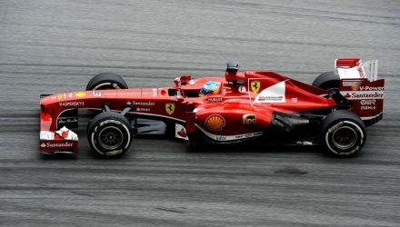 Fernando_Alonso_F1_GP_Malaysia_2013-03.jpg