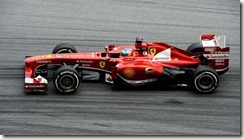 Fernando_Alonso_F1_GP_Malaysia_2013-03