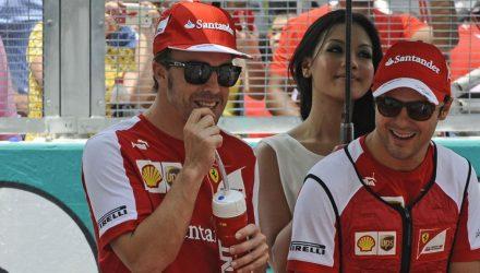 Fernando_Alonso_and_Felipe_Massa-F1_GP_Malaysia_2013-02.jpg