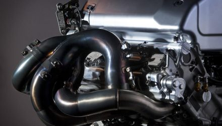 Formula1_V6_Engine.jpg