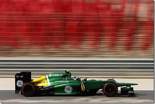 Giedo_van_der_Garde-F1_GP-Bahrain_2013-01