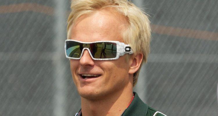 Heikki-Kovalainen-2011.jpg