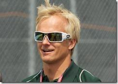 Heikki-Kovalainen-2011