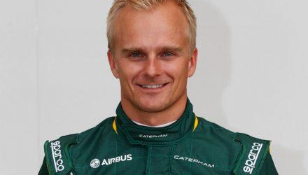Heikki_Kovalainen-Caterham_F1-2013_Reserve-_Driver.jpg