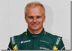 Heikki_Kovalainen-Caterham_F1-2013_Reserve _Driver
