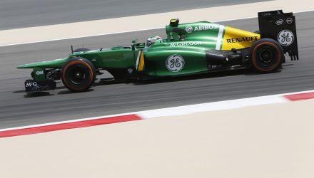 Heikki_Kovalainen-F1_GP-Bahrain_2013-01.jpg