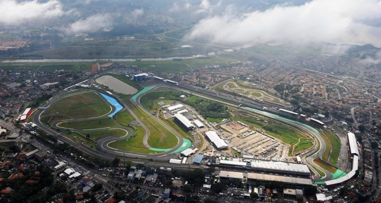 Interlagos_F1_Circuit.jpg