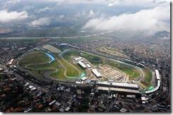 Interlagos_F1_Circuit
