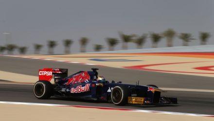 Jean-Eric_Vergne-F1_GP-Bahrain_2013-01.jpg