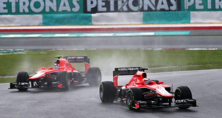 Jules_Bianchi-F1_GP_Malaysia_2013-03.jpg